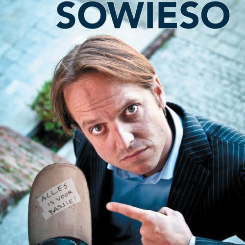Sowieso-poster-A2-voorkant.jpg 40